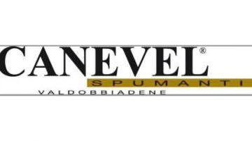 Milano: Canevel Music Club, Primo concorso riservato alla musica di gusto