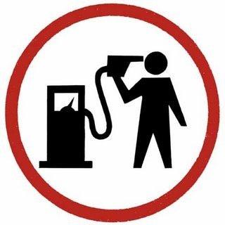Carburanti: Oggi il tavolo istituzionale per la riforma