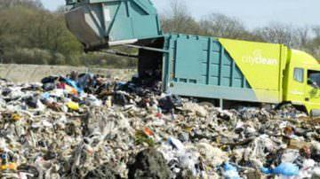 Tassa rifiuti: Il Governo non rimborsa e continuerà a far pagare l'Iva dichiarata illegittima dalla Corte Costituzionale