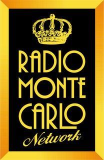 RMC D.O.C. su Radio Monte Carlo parte un programma per chi si occupa di food