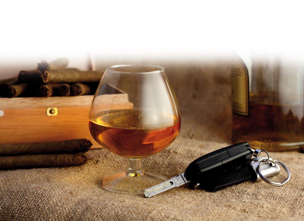 Modus Bibendi bere consapevolmente