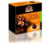 Tre Marie presenta Le Praline: piccole delizie avvolte da puro cioccolato