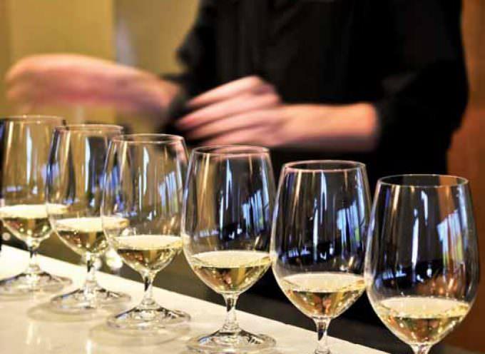 Firenze: scuola di vino con Convivium e Studio Unami