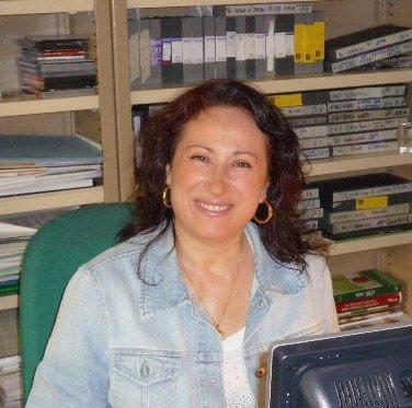 Anna Scafuri, migliore giornalista enogastronomica del 2012