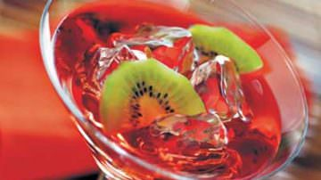 Lento recupero del consumo di bevande fuori casa
