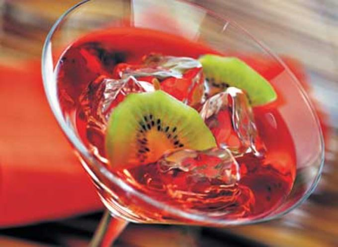 Bologna: tagliatelle o happy hour?