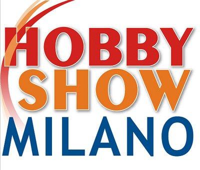 Fiera Hobby Show Milano