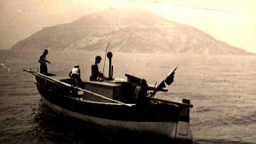 Calabria: A Taranto smantellata organizzazione che pescava di frodo