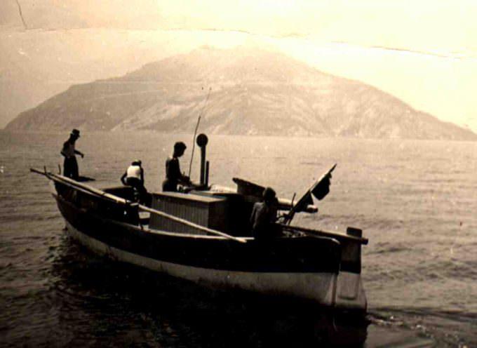 Pesca: Impresa pesca (Coldiretti), bene confronto con Galan