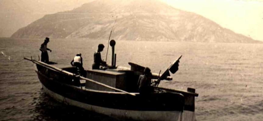 Molise: 8 pescherecci ottengono la proroga sul fermo pesca