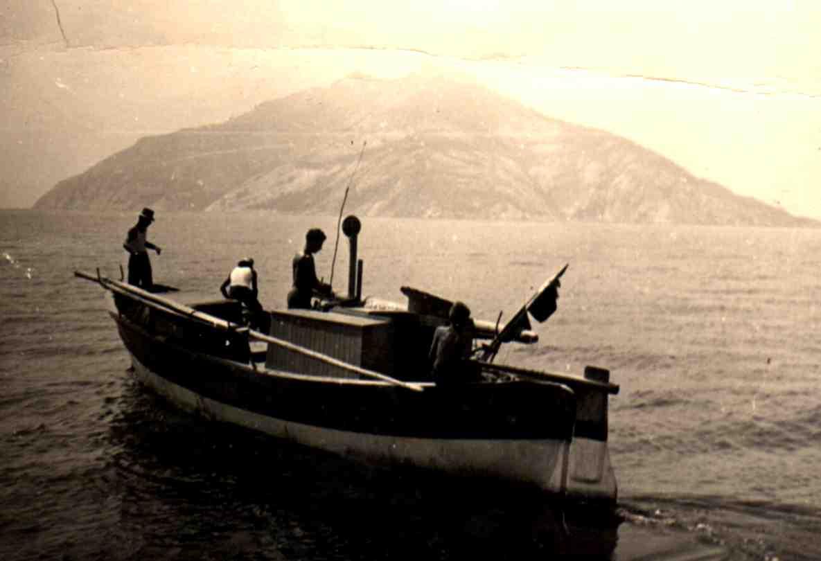 Pesca: Giudizio in chiaroscuro sul nuovo regolamento dell'Unione Europea