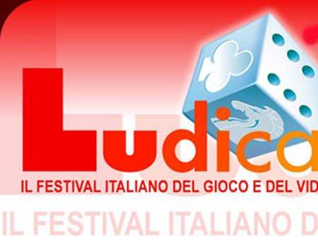 Fiera Ludica Milano