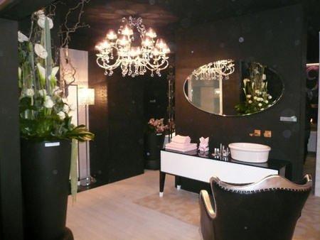 Fiera Wellness Spa & Beauty Exhibition Milano 2009