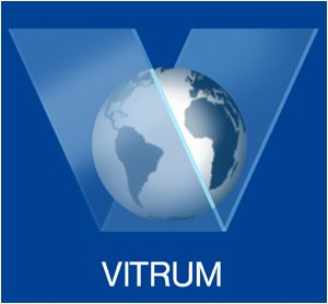 Fiera Vitrum Milano 2009
