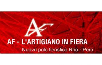 """Milano: """"Artigiano in Fiera"""", presenti 50 ristoranti tipici"""