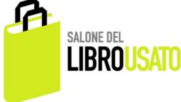 Fiera Salone del libro usato Milano 2009