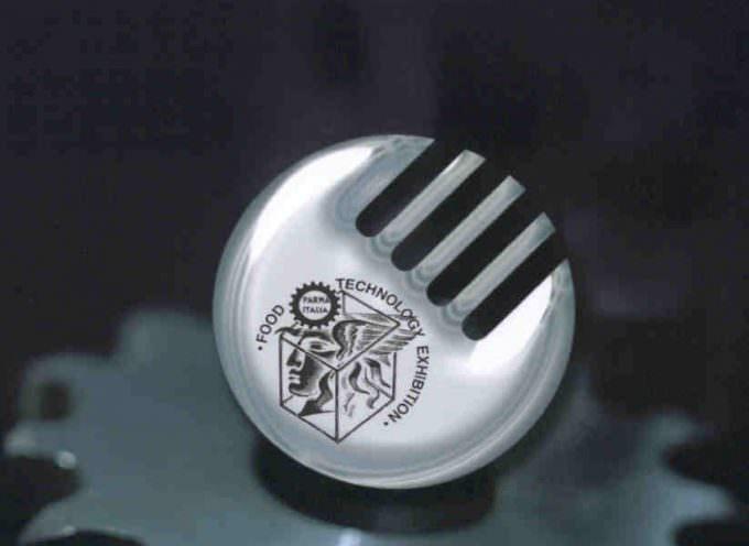 Parma: Cibus Tec – Vince il Tec made in Italy