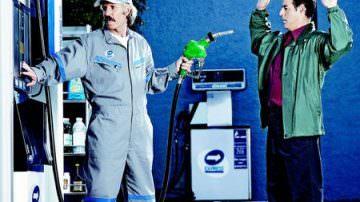 Benzina: Contro la speculazione serve pugno di ferro e l'intervento delle Fiamme Gialle