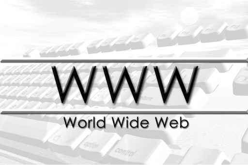 Tutti i grandi della rete a difesa del web