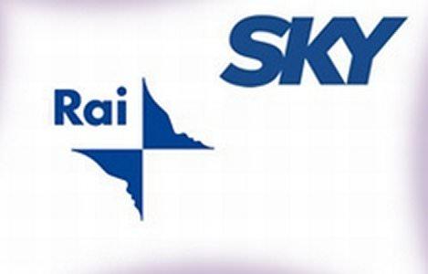 Sky invece che Rai come servizio pubblico?