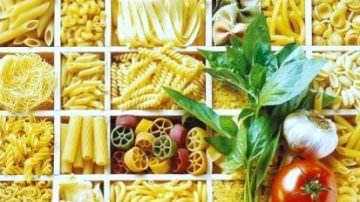 Pasta: Negli ultimi 10 anni è boom dell'export e dei consumi