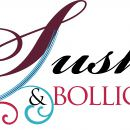 Wine Show 2009: Sushi & Bollicine nel salotto di Newsfood.com