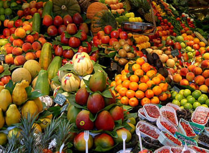 Filiera corta: difendiamo i prodotti locali, cena-evento a km zero