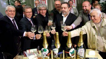 Premio Giornalista Durello 2009
