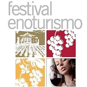 Festival Enoturismo: cala il sipario sulla prima edizione con quasi 9.000 presenze