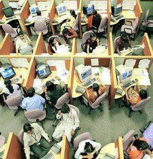 Telemarketing e privacy violata, continuerà l'uso di database considerati illegittimi dal Garante