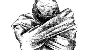Sospetto caso di Bse: Coldiretti rassicura, gli allevamenti italiani sono sicuri