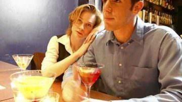 Giovani: ecco il gene che li spinge all'alcolismo