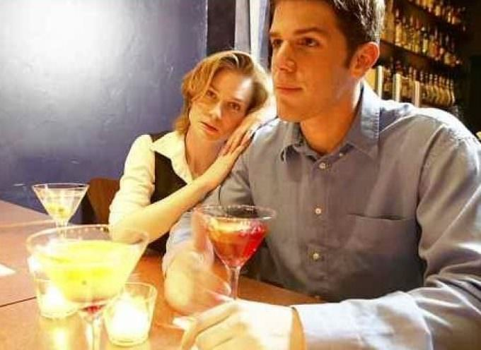 Giovani e vino: Importante promuovere un nuovo stile di vita