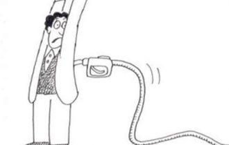 Carburanti: Nonostante l'euro forte i prezzi continuano l'ascesa