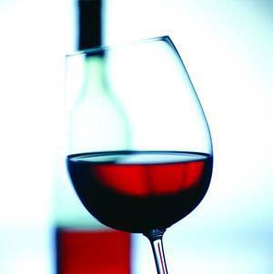 """La domenica di Wine Show: dalla Guida al vino quotidiano di Slow Food ai mini-corsi Fisar per """"sapere i sapori del vino"""""""