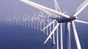 Proteste in Sardegna contro l'eolico, Carta commenta
