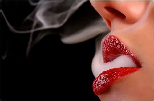 Per smettere di fumare c'è un nuovo metodo: la comunicazione «analogica»
