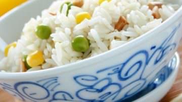Salute: Coldiretti, pausa pranzo con cibo da casa per 1 italiano su 5