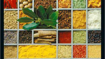 Sardegna: OR Katering organizza un convegno per promuovere la produzione sostenibile e la filiera corta