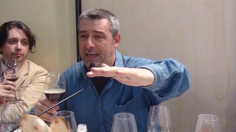 Nella patria del vino, le birre parlano piemontese !
