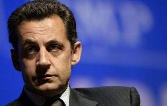 Francia: Sarkozy sulla Pac, la verifica è inevitabile