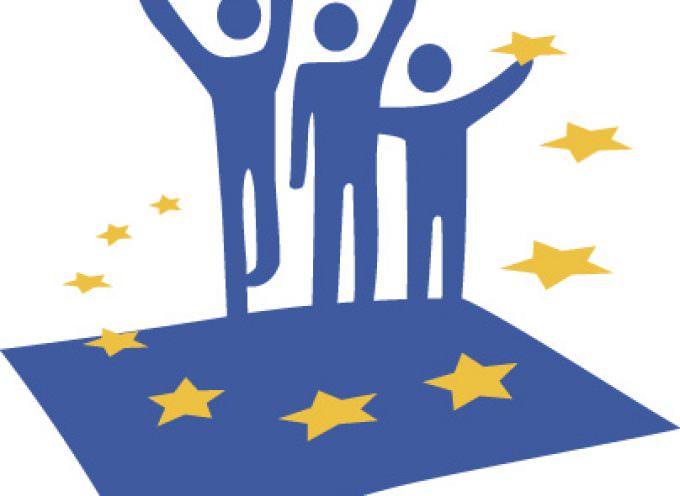 Risposte pronte e sempre più efficaci ai bisogni sociali dei cittadini