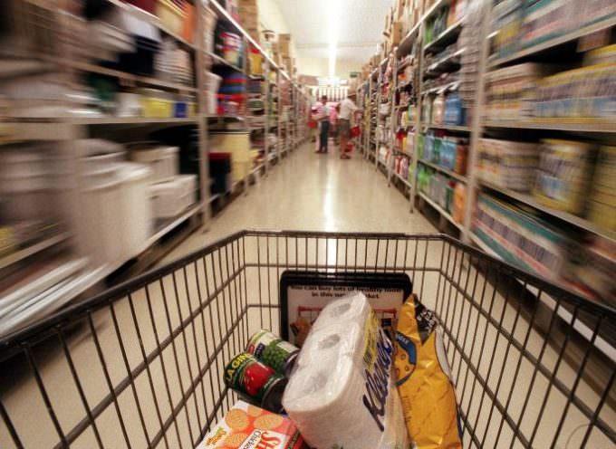 """Prezzi: troppi squilibri dal """"campo alla tavola"""""""