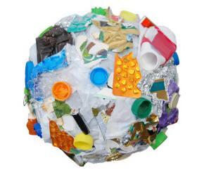 Riciclo dei rifiuti plastici: due novità da Cibus Tec