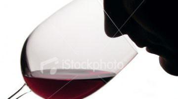 Alta qualità e prezzi concorrenziali: le chiavi del successo di un vino dolce