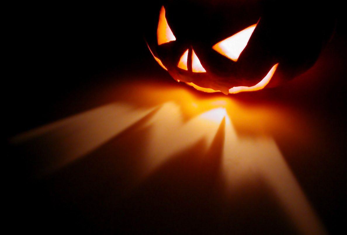 Immagine Zucca Di Halloween 94.31 Ottobre Halloween E La Dieta Della Zucca Newsfood Nutrimento