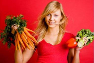 Inflazione: Coldiretti, tornano positivi i consumi a tavola