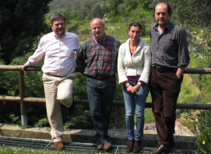 Oltre 400 gli appassionati alla scoperta dei vini DOC dei Colli Euganei
