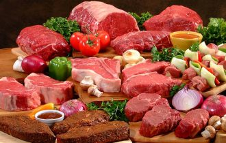 Carne clonata sulle nostre tavole? Follia!