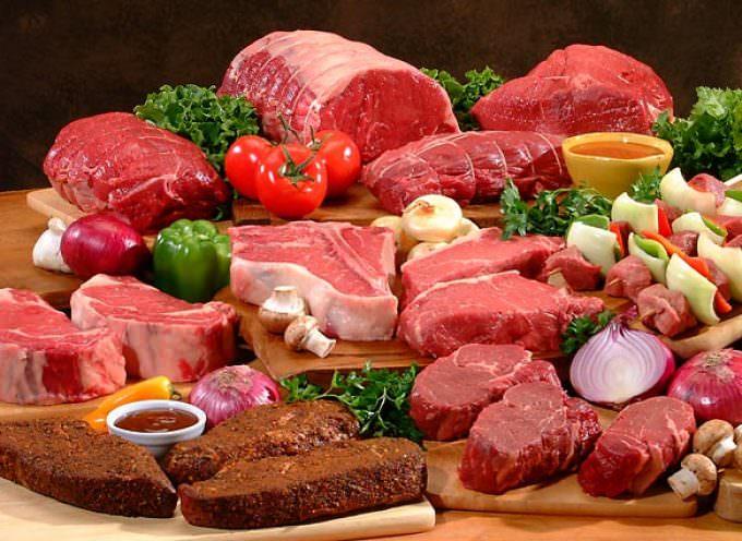 Meat Day: riflessioni sulla competitività dell'Industria italiana